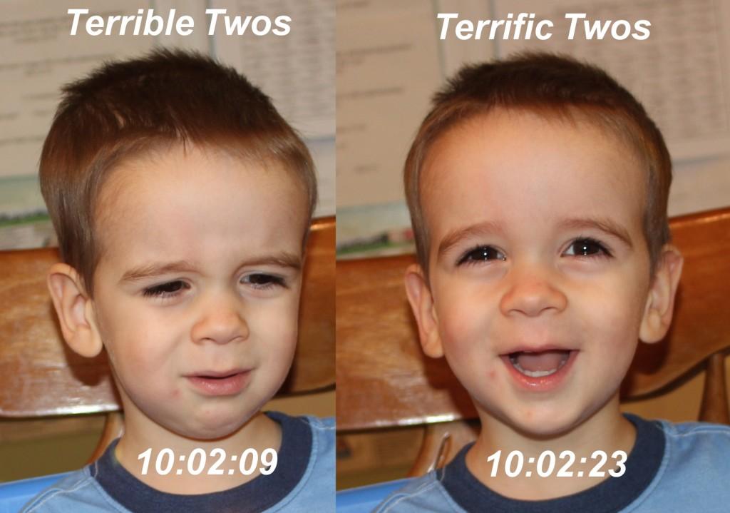 Terrible-Terrific-Twos-1024x719