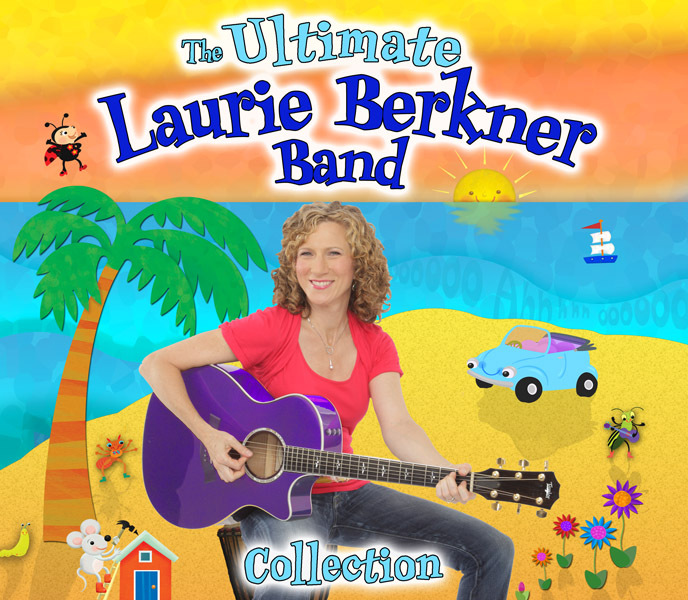 Ultimate_Laurie_Berkner_Band_Collection_Cover_Art_72dpi