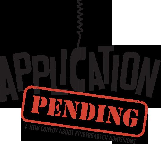 application pending