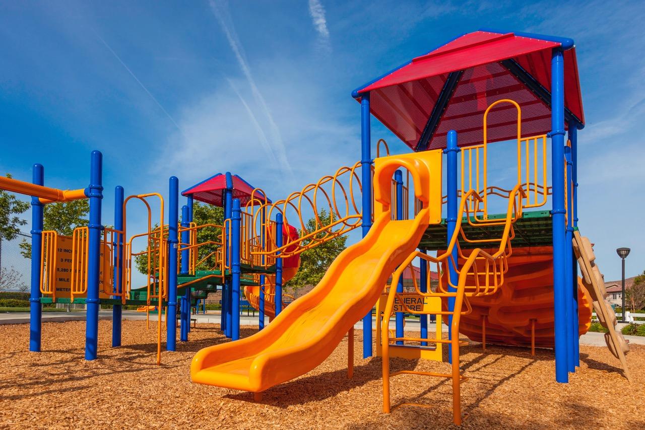 Salem County Parks