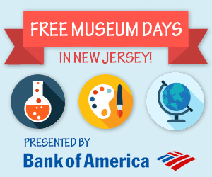 fun things to do this weekend in new jersey