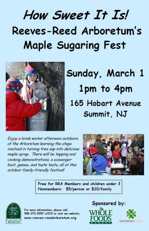 maple-sugar-2015-poster-as-jpeg