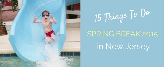 things to do this weekend in new jersey
