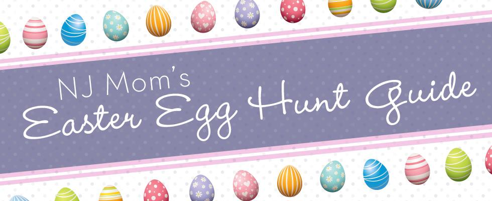 nj mom easter egg hunt