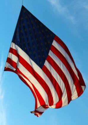 fun things to do memorial day weekend in new jersey