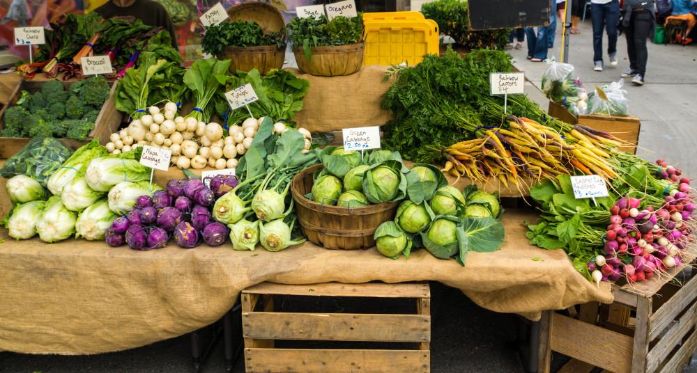 farmers market nj