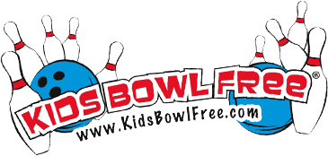 kids bowl free nj