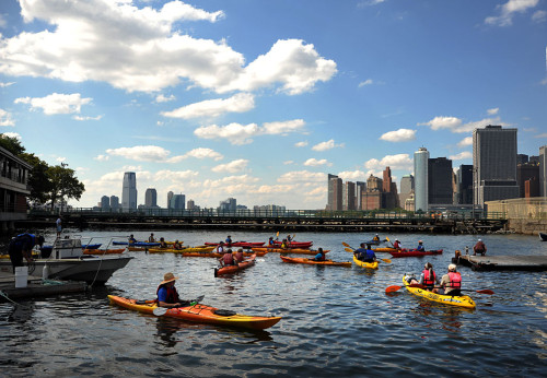 city+of+water+day+kayakers