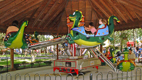 storybookland_happydragon_400x225