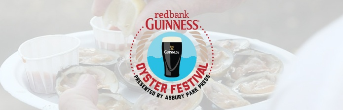 red bank oyster festival