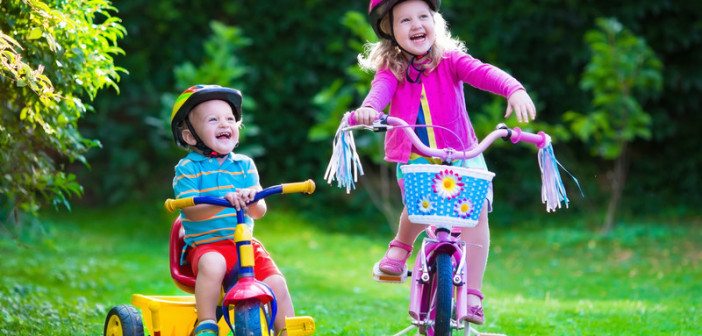 bike helmet law nj