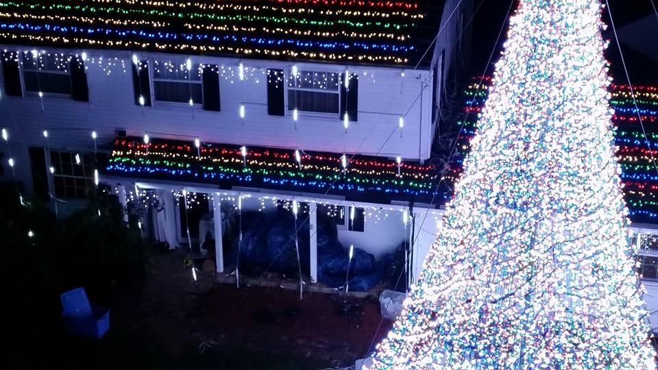 via https://www.facebook.com/Christmas-Spectacular-On-Main-Street-Cranbury-NJ
