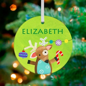 christmas-time-reindeer-of-cheer_nb45020_1
