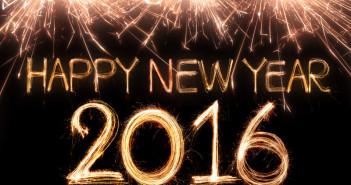 new years eve nj
