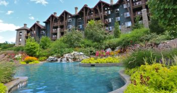 nj mom resorts in new jersey kid friendly family crystal springs resort