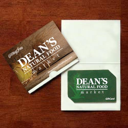 deans natural market chester