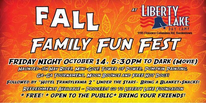 fall-family-fun-fest
