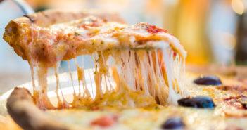 best pizza nj