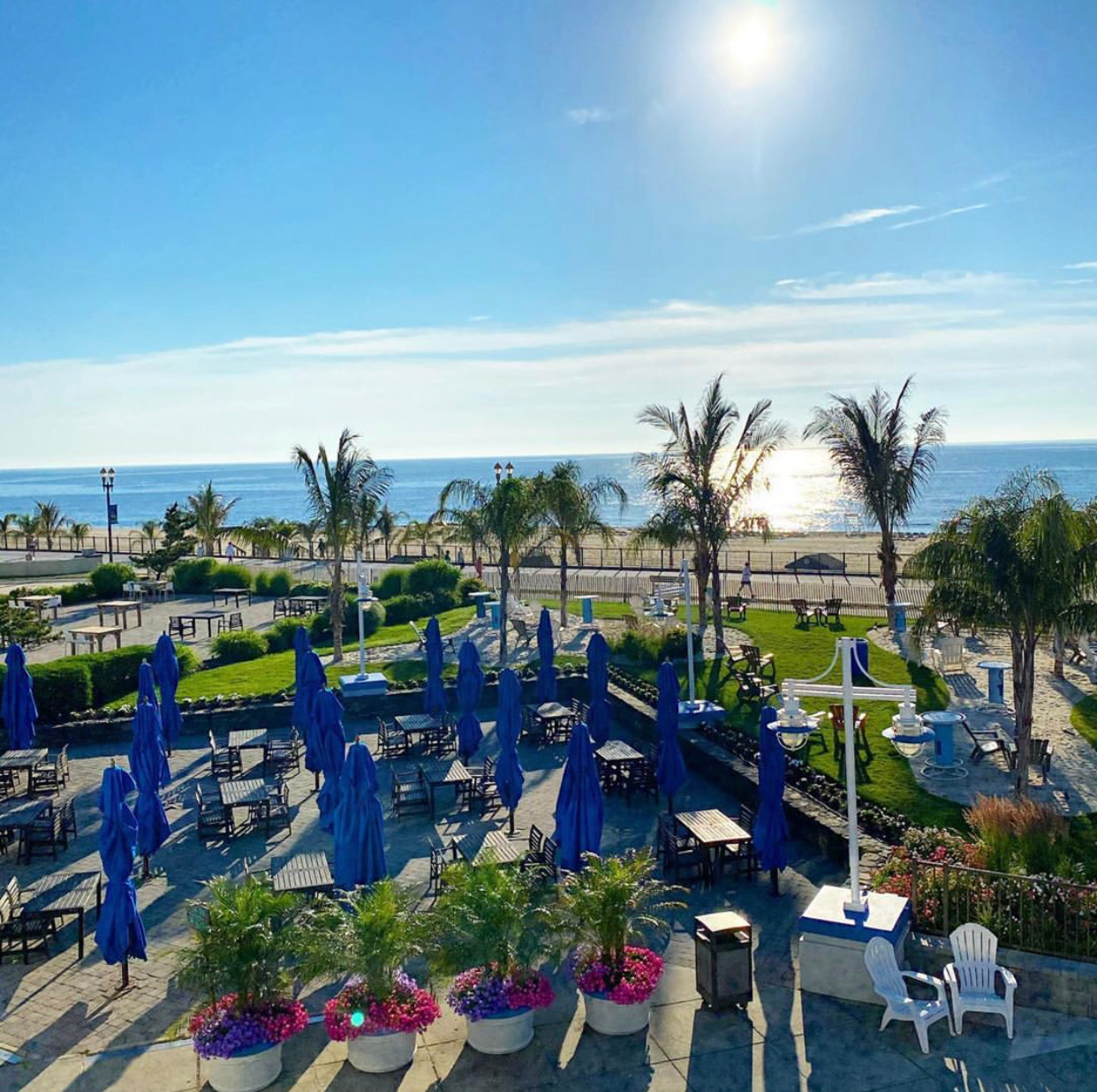 nj mom ocean place resort and spa resorts in new jersey kid friendly family