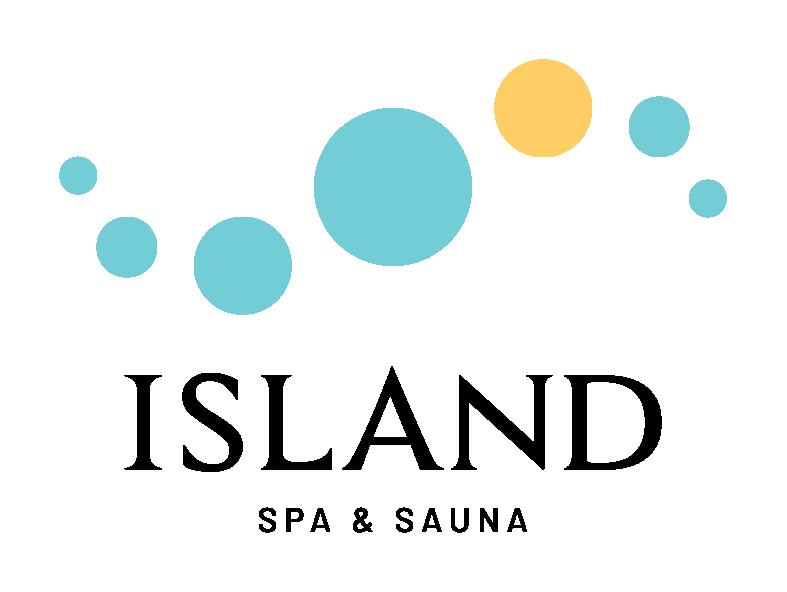 Island Spa & Sauna