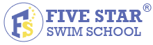 Five Star Swim School