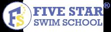 Five Star Swim School