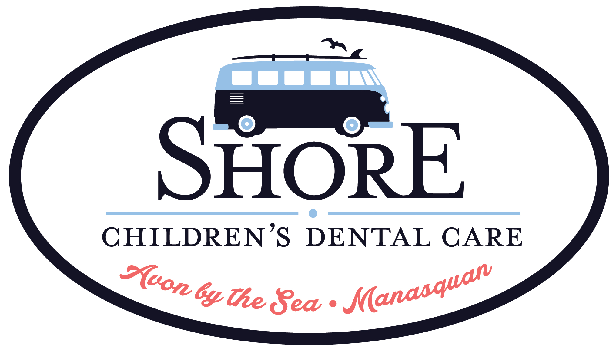Shore Children's Dental Care