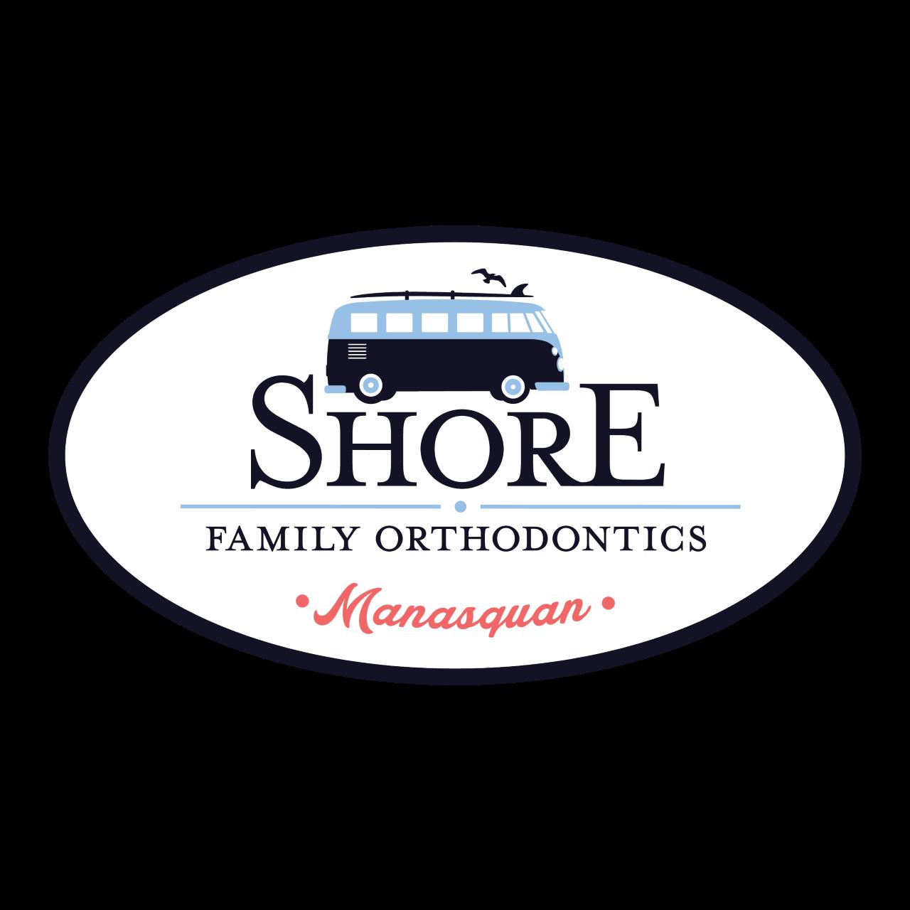 Shore Family Orthodontics