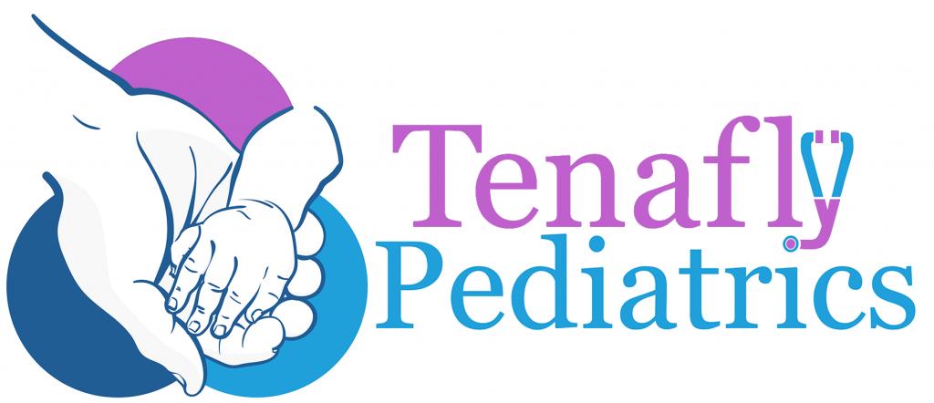 Tenafly Pediatrics