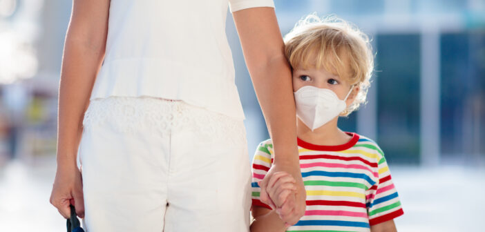 NJMOM Expert Answers on COVID-19 from an NJ Pediatric Infectious Disease Specialist
