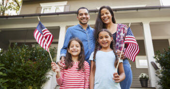 njmom kid friendly virtual events this week memorial day weekend