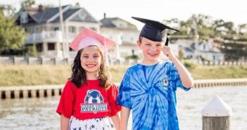 nj mom 2020 graduations