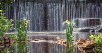 nj mom best waterfalls in new jersey nj waterfalls