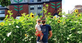nj mom kid friendly things to do this week july