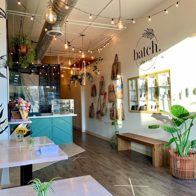 Batch Manasquan, nj coffee shop, manasquan coffee shop, monmouth county coffee shop, mompreneur nj