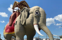 nj mom 11 NJ Attractions your Kids Will Love Before Summer Is Over new jersey lucy the elephant margate city indoor water park aquarium Camden zoo cape may things to do nj visiting places tourist attractions New Jersey kid attractions in nj