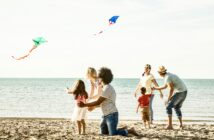 nj mom things to do this week august 2