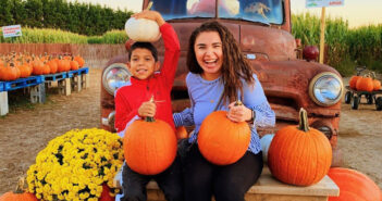 nj mom 10 kid friendly things to do this week copy