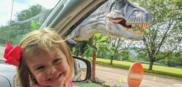 nj mom kid friendly things to do this week new jersey jurassic quest copy