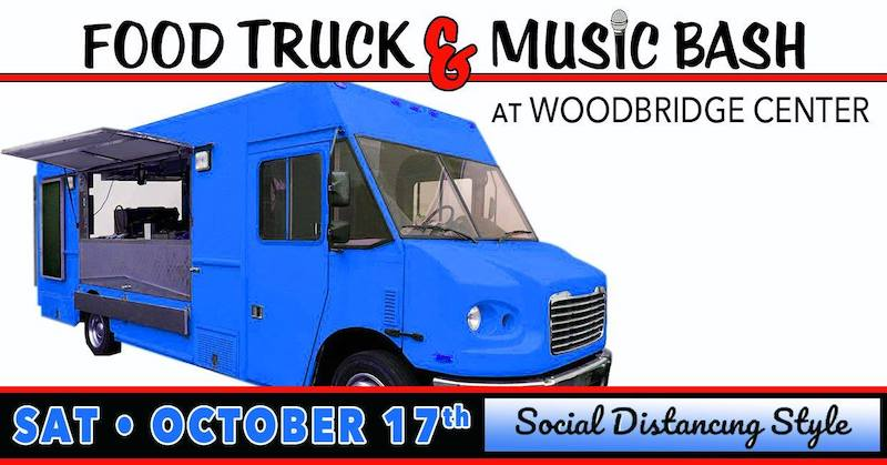 food-truck-nj-mom-things-to-do