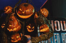nj mom best haunted hayrides in nj haunted houses and attractions in new jersey 13th hour haunted house