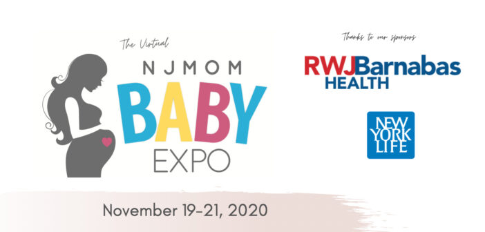 virtual baby expo