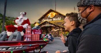 where to see santa in 2020 njmom
