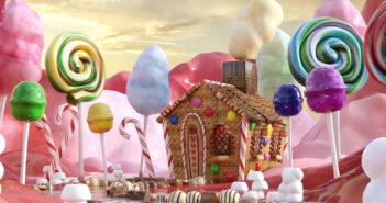 gingerbread houses in nj