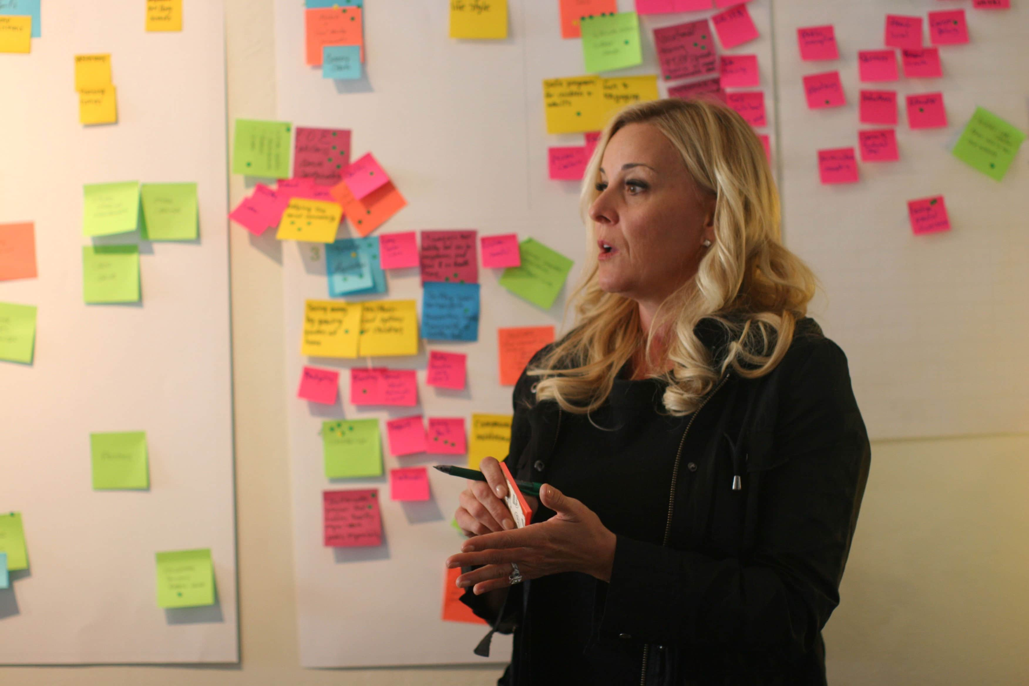brand workshop-process-Phoenix-Arizona