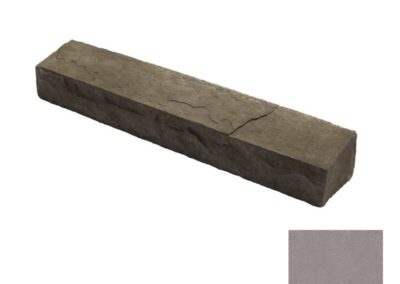 Watertable Sills Gray