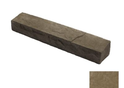 Watertable Sills Sable