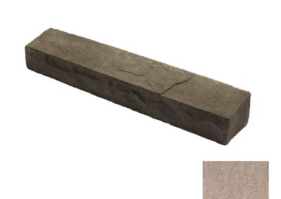 Watertable Sills Taupe