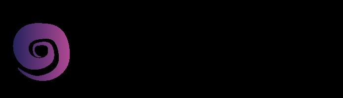 Alternatives Logo