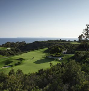 Pelican Hill South #18